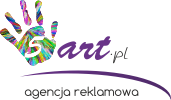 5art.pl Agencja Reklamowa – gadżety reklamowe – Grodzisk Wlkp.