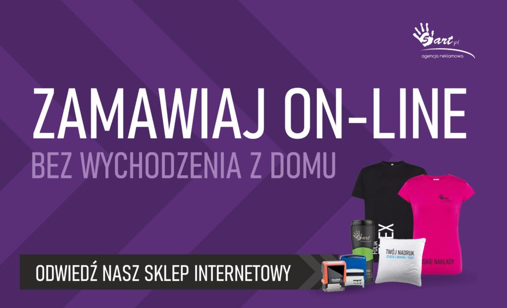 www.sklep.5art.pl